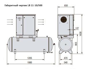 LB_11-10-500_Plan