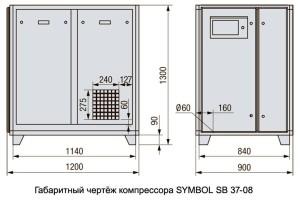 SB_37-08_Plan