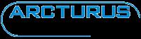 arcturus-logo