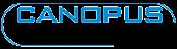canopus-logo