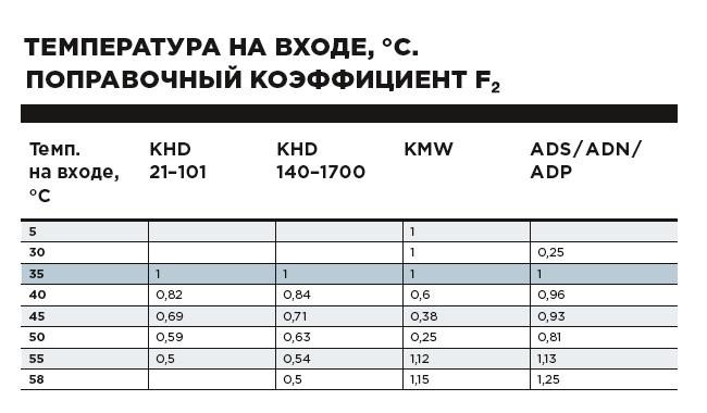 1e2493dd92caec106f567ab03db66d3c