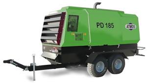 pdp185