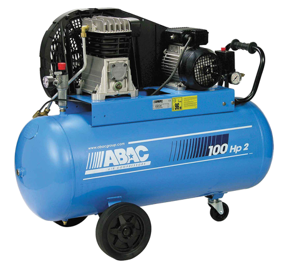 B5900B100CT5,5