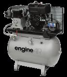 BI EngineAIR B6000/270 11HP
