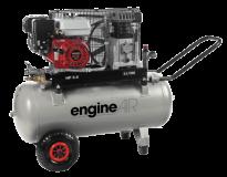 EngineAIR A39B/100 5HP