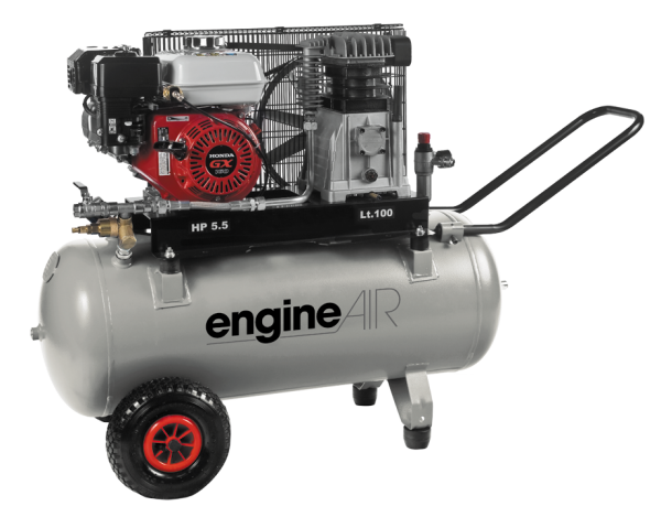 ENGINAIR-B3800B-100-55HP