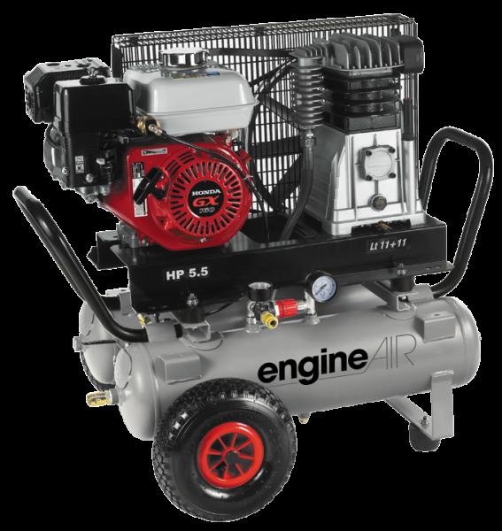 ENGINAIR-B3800B-11+11-0 (1)