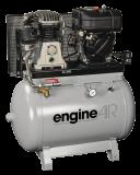 EngineAIR B7000/270 11HP