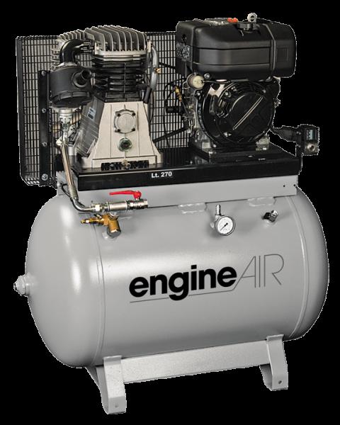 ENGINAIR-B6000-270-7HP-DIESEL