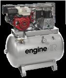 EngineAIR B5900B/270 7HP