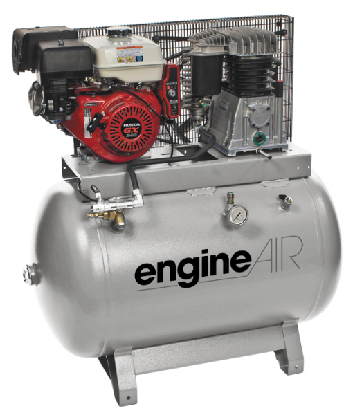 ENGINAIR_B5900_270-7_1HP