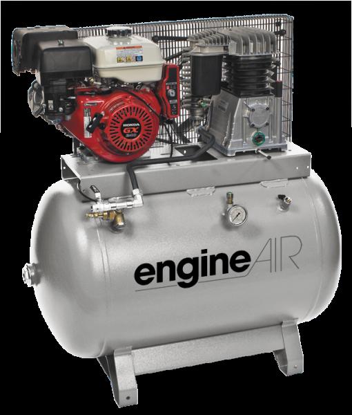 ENGINAIR_B5900_270-7_1HP