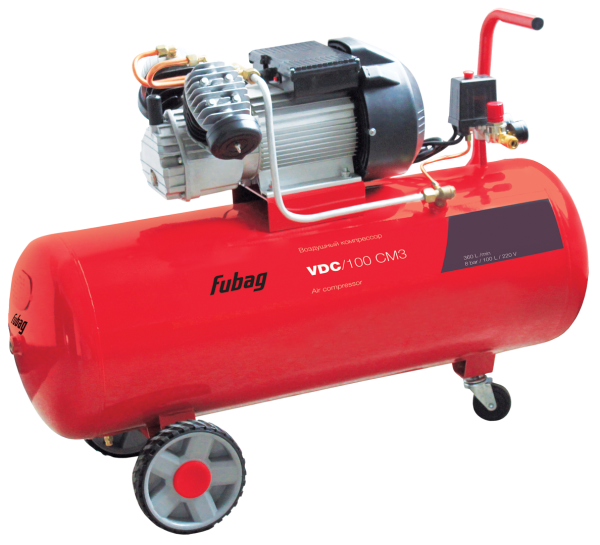 vdc400-100
